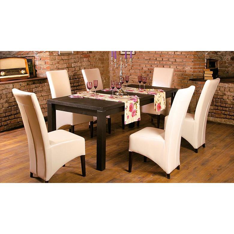 Scaune birou living bucatarie mobila for Masa cu scaune dedeman